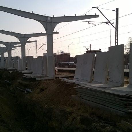 rail agico pkp szczecin